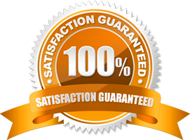 trusted fencing company in jacksonville